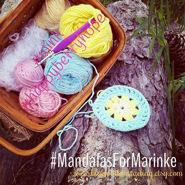 harrisfarms1 crochet mandalasformarinke