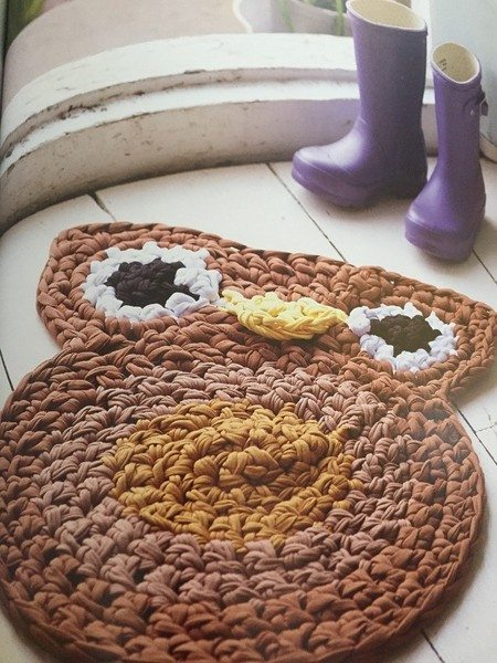 4 Beautiful New Craft Books From Cico Crochet Patterns How To