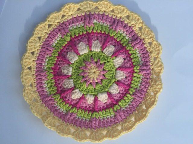 kathy tn - crochet mandalasformarinke mandala