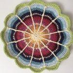 Amy's Crochet MandalasForMarinke