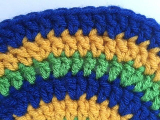 susan r's crochet mandalasformarinke