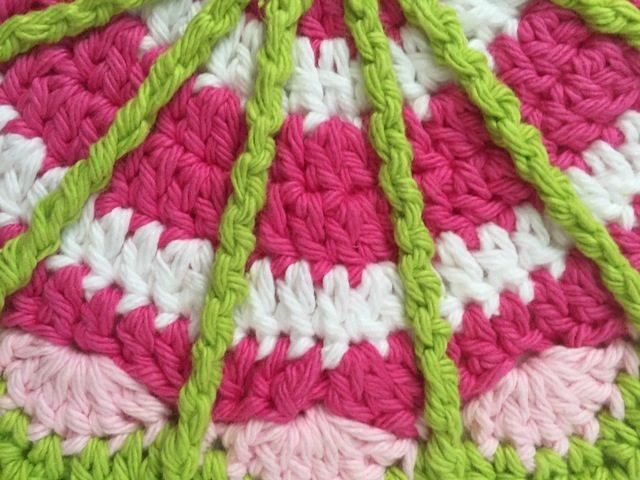 Grace W Crochet MandalasforMarinke