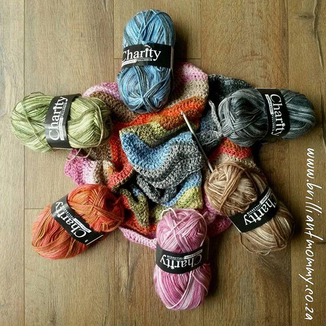 jysoulikmamma_briliantmommy yarn