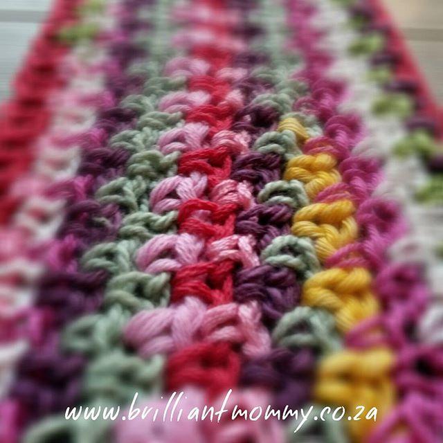 jysoulikmamma_brilliantmommy crochet detail