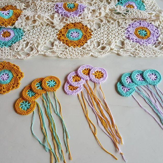ka_rincreactive crochet blanket