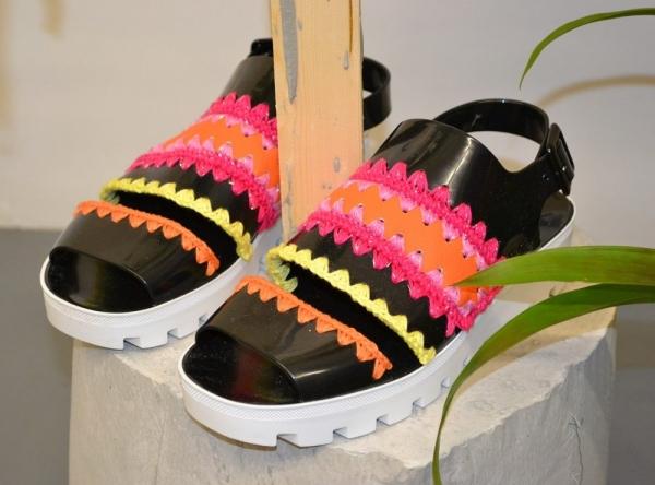 katie jones crochet shoes