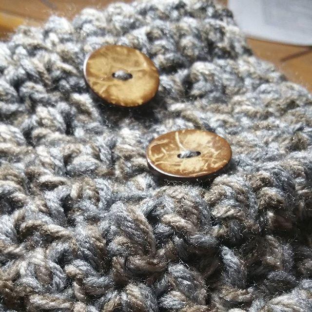 lynjoro crochet slipper boots