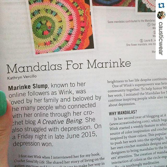 mandalasformarinke article