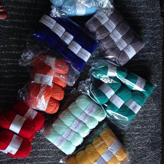 momo_the_wonderful yarn