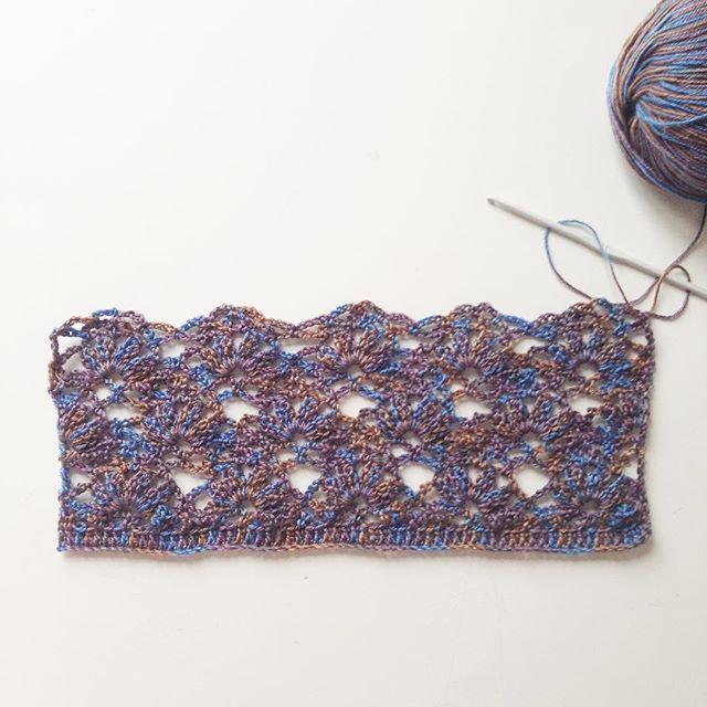 oksanamitsyak crochet lacy
