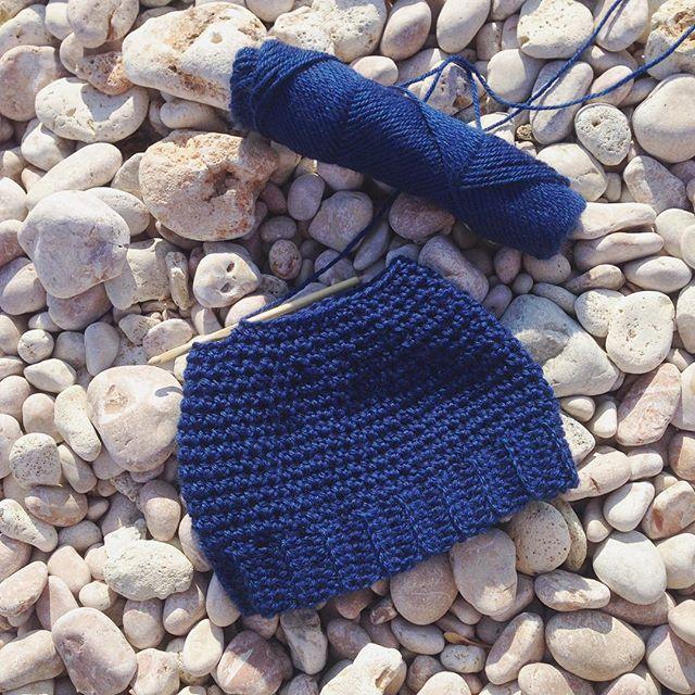 oksanamitsyak vacation crochet