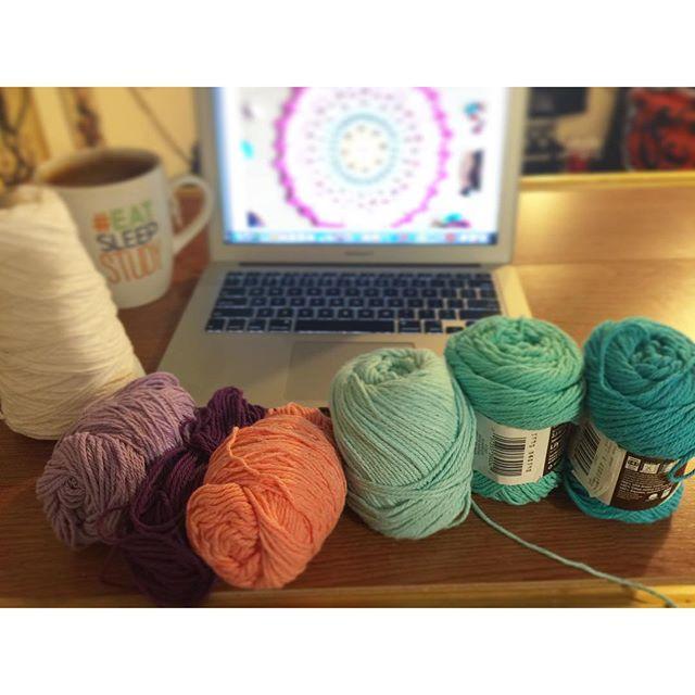 prochetbyeas yarn