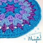 queen_babs crochet creativity quote
