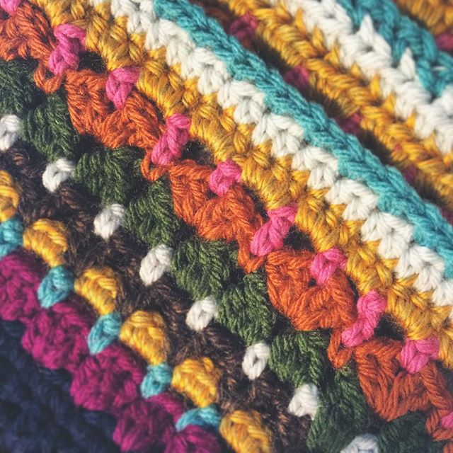 raimarie16 crochet detail