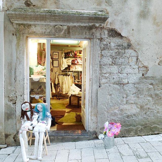 rawrustic crochet shop