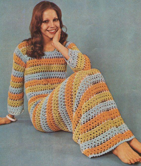 Celtic Wedding Dress Patterns To Sew 99 Fancy retro crochet dress