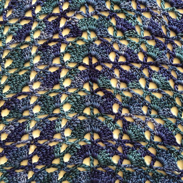 scaapi crochet bamboo