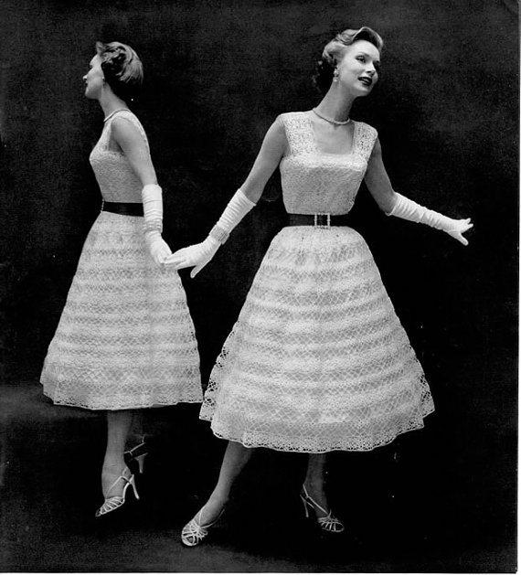 Celtic Wedding Dress Patterns To Sew 58 Popular vintage s crochet dress