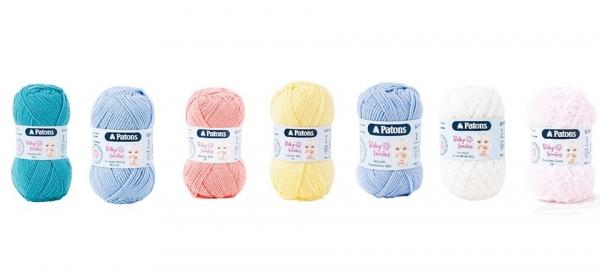 yarn accreditation