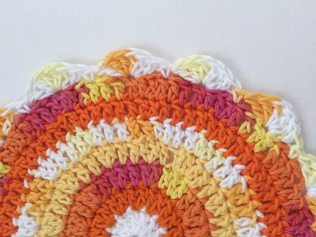 abby call crochet mandala for marinke