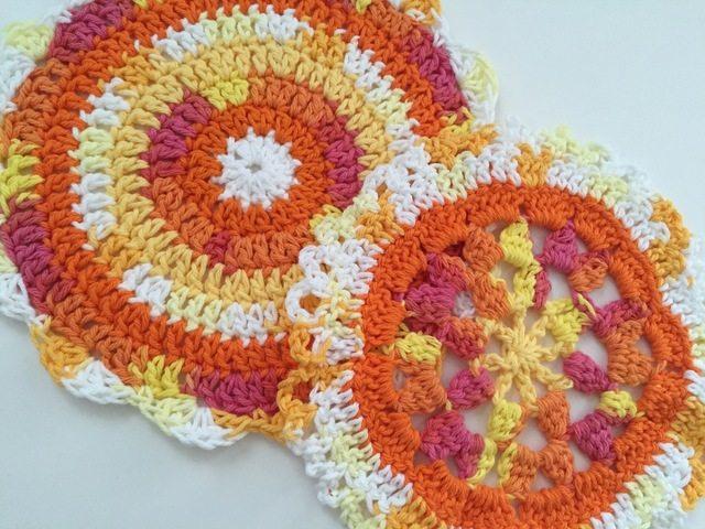 abby call crochet mandalasformarinke