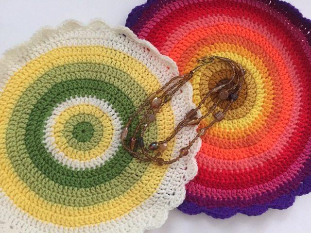 caits crochet mandalasformarinke