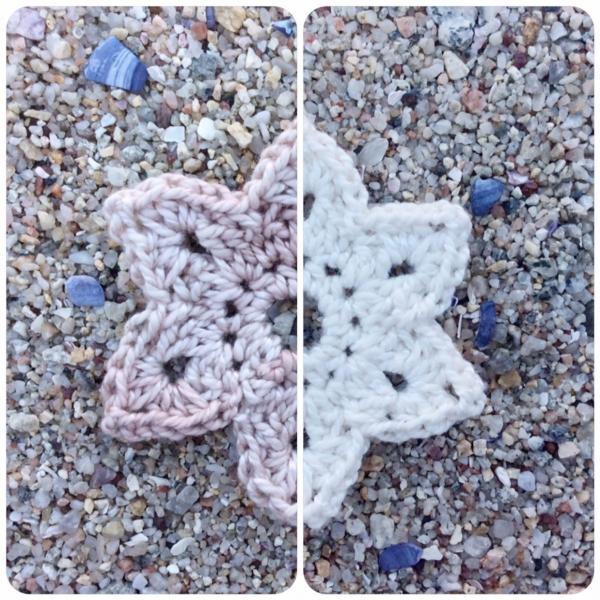 20 Star Shaped Crochet Patterns Crochet Patterns How To