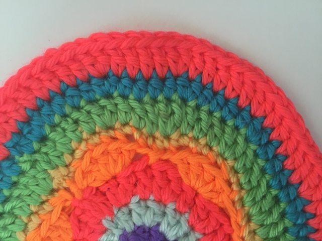 lani crochet mandalasformarinke