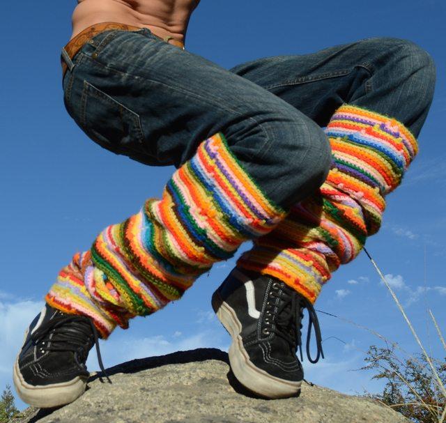 lordvonschmitt crochet legwarmers 2jpg