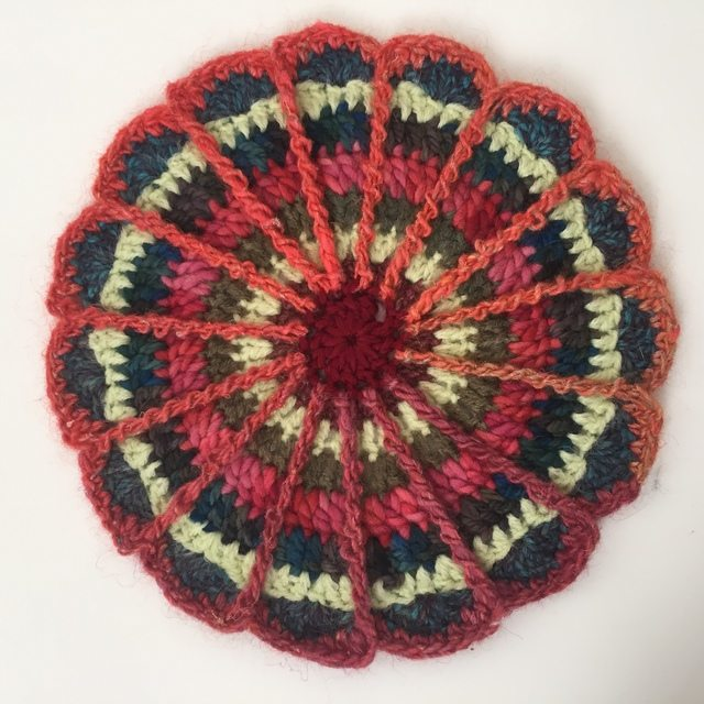 mackenzie crochet mandalasformarinke