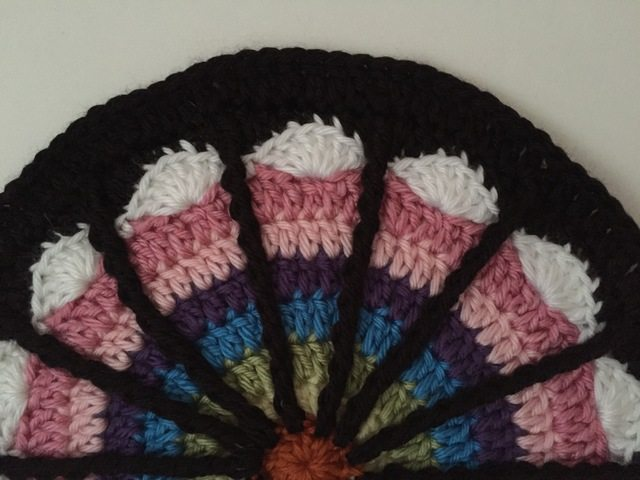 alex crochetingthruchronicdiseases crochet mandalas for marinke