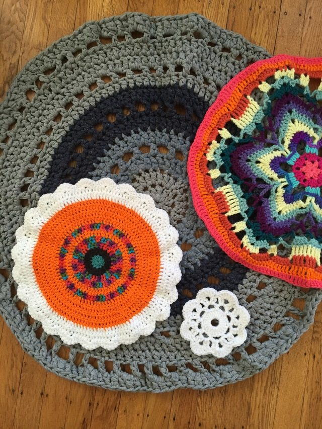 annes crochet mandalas for marinke