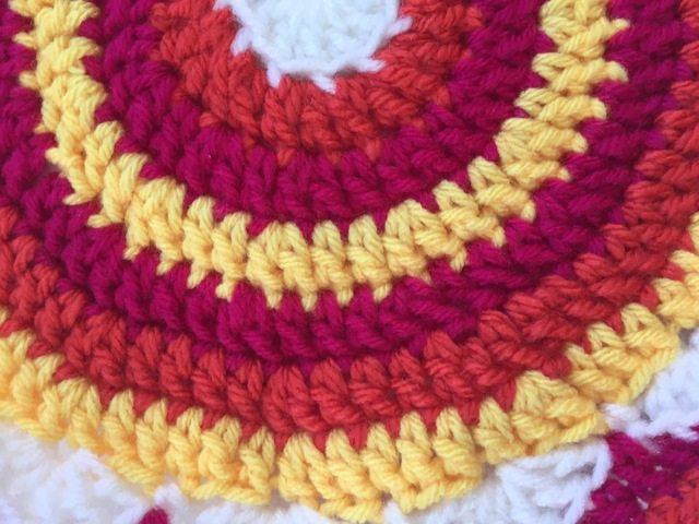 brendas crochet mandala