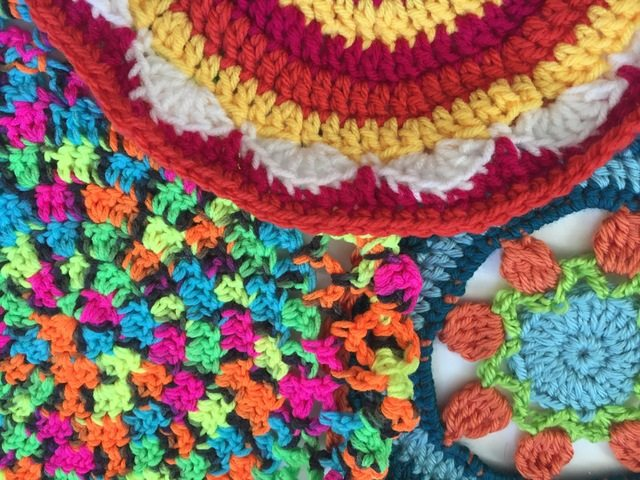 brendas crochet mandalas for marinke