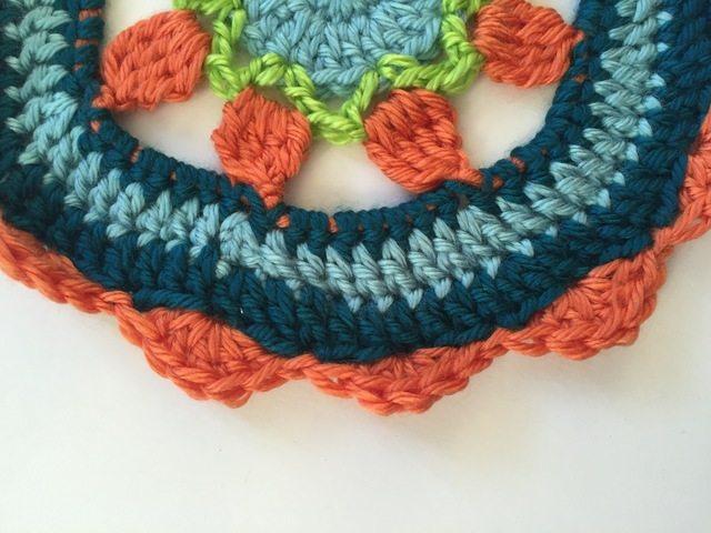 brendas crochet mandalas