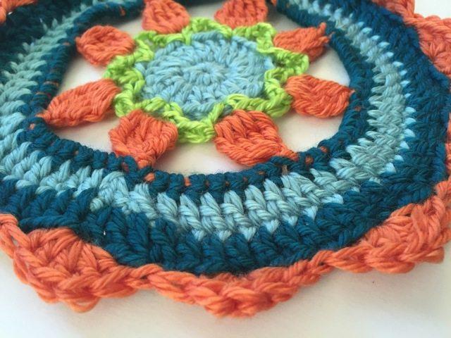 brendas crochet mandalasformarinke