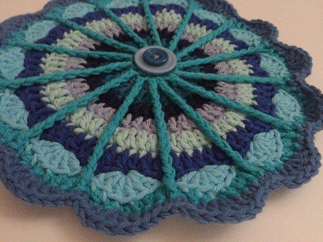 cayty crochet mandalasformarinke