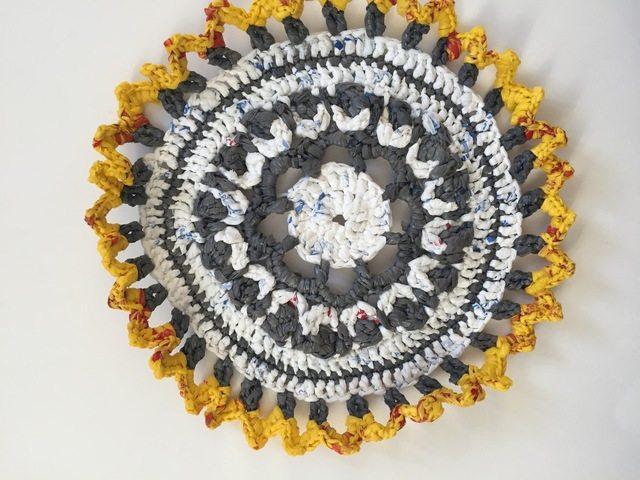 crochet mandalasformarinke by acacia