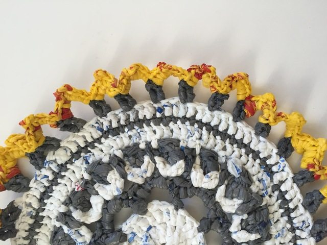 crochet mandalasformarinke plarn by acacia