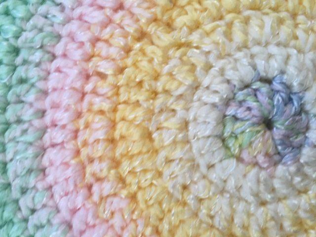 dawn ramsay crochet mandalasformarinke in pastel