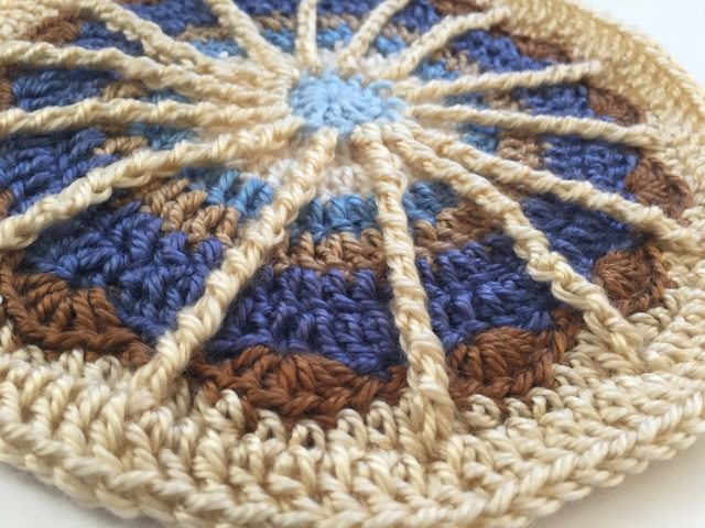 dawn ramsays crochet mandalasformarinke