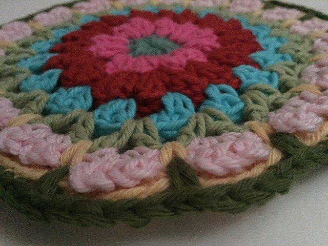 jeanette crochet mandala for marinke
