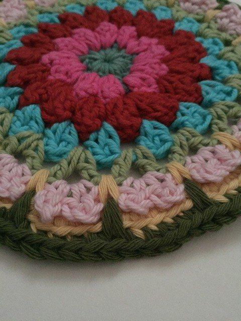jeanette crochet mandalasformarinke