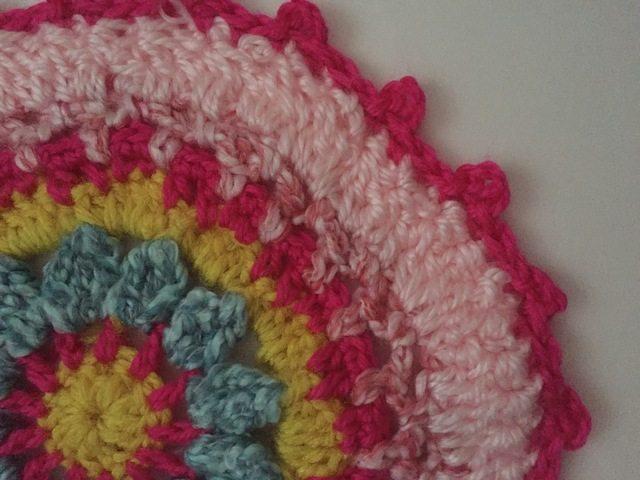 joanne crochet mandalasformarinke
