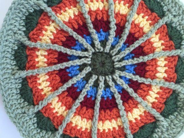 jody crochet mandalasformarinke