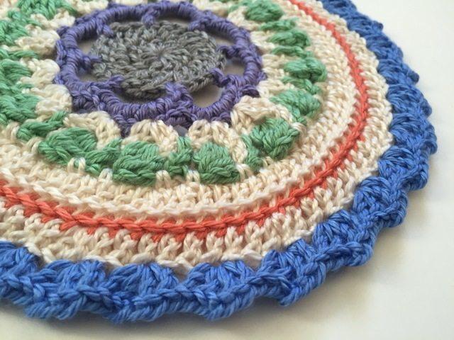 linda crochet mandalasformarinke contribution