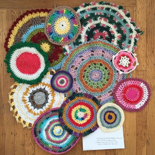 marcia crochet mandalasformarinke
