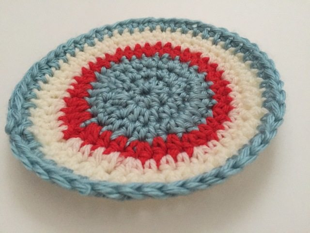 roxanne brayshaw crochet mandala