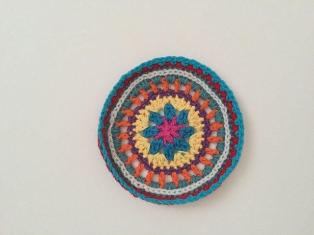 roxanne brayshaw crochet mandalasformarinke