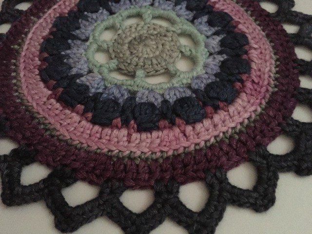 stephanie davies crochet mandalasformarinke